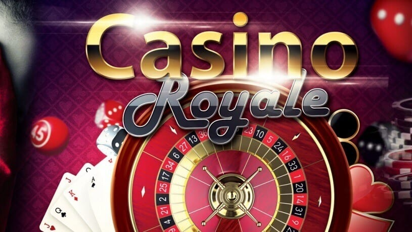 Screen_CASINO-ROYALE_v1_1920x600px