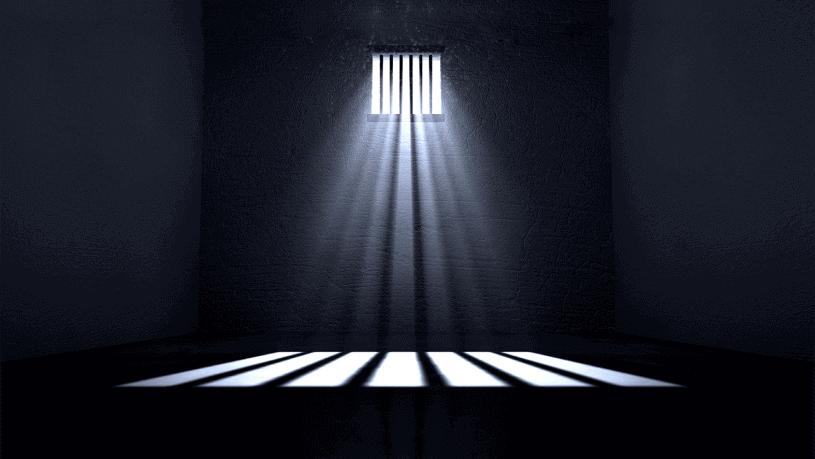 חדר בריחה תחנת משטרה 1