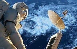 משימת החלל - ארמגדון