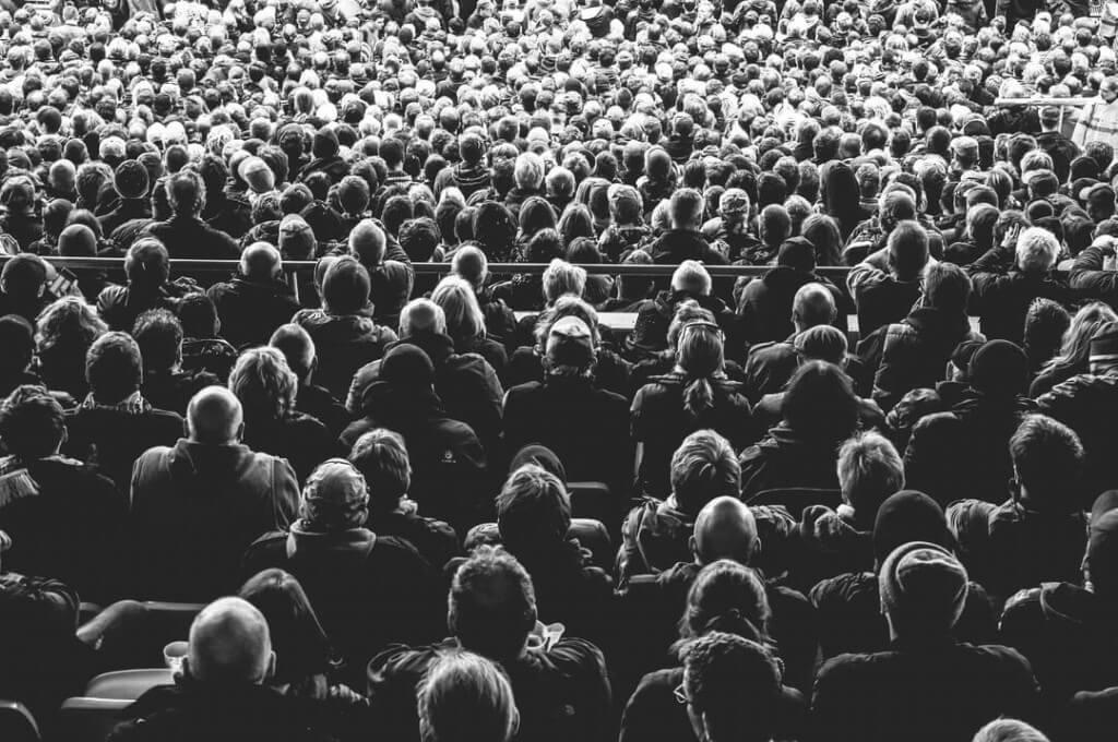 ממון מההמון – חדרי בריחה במימון המונים