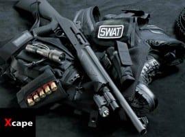 """ימ""""מ (SWAT)"""