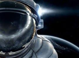 🔒 אבודים בחלל