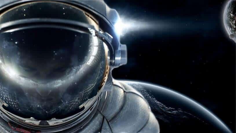 חדר בריחה 🔒 אבודים בחלל 0
