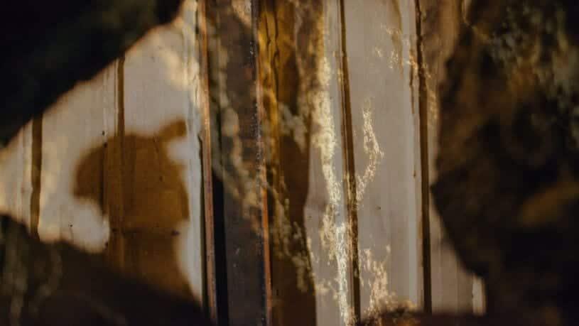 חדר בריחה מנהרת כורי הפחם 2