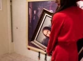 חדר בריחה כרמן סאן דייגו - תעלומת המונה ליזה