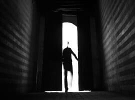 חדר בריחה 🏠 גט אווי