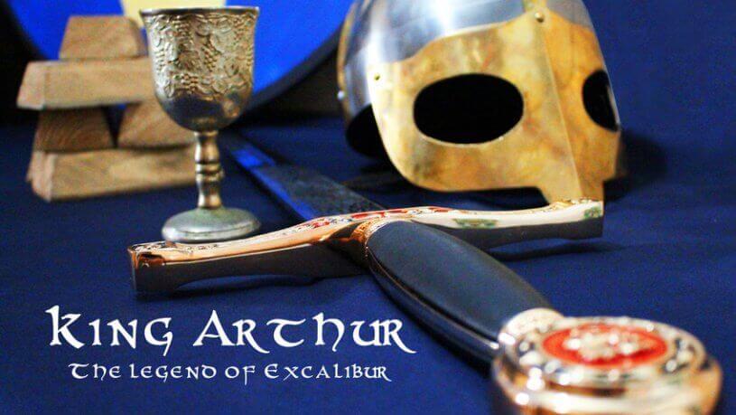 kingarthur-full-title-address-