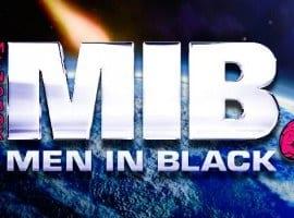 🔒 גברים בשחור