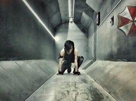 חדר בריחה האויב שבפנים: החיים שאחרי