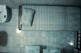 חדר בריחה 🔒 נעדרים
