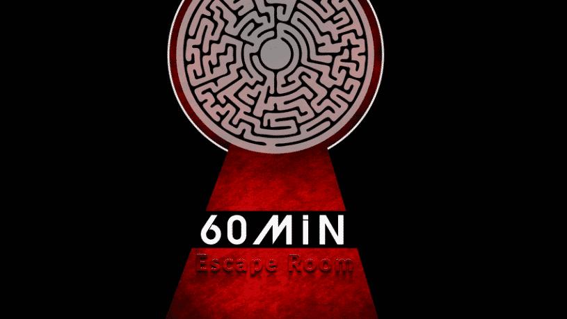 חדר בריחה 🏠 60 דקות 0