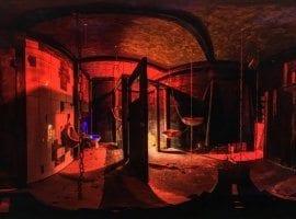 חדר בריחה קרייסס