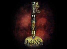 חדר בריחה 1408