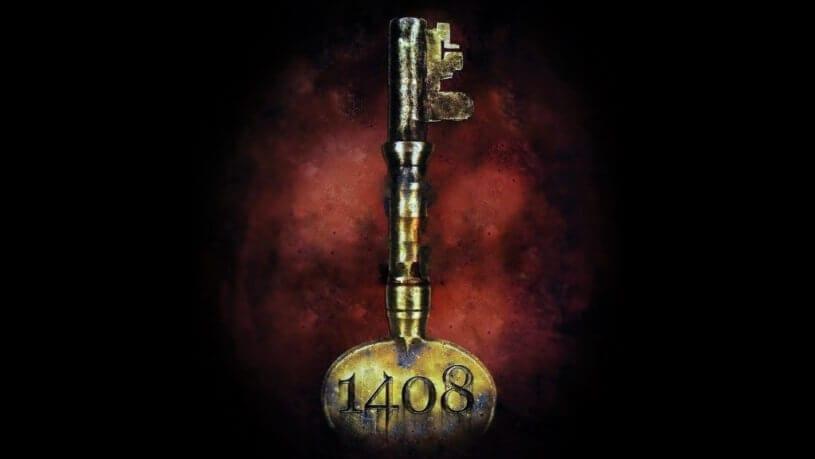 חדר בריחה 1408 0