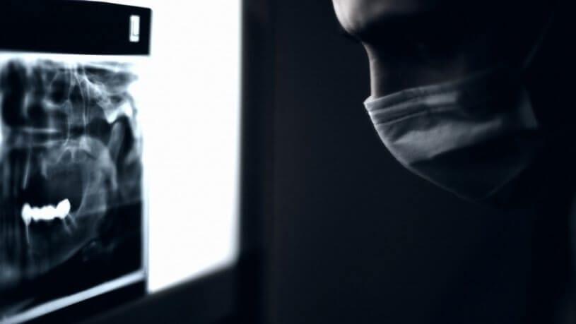 חדר בריחה דוקטור דונטר 0