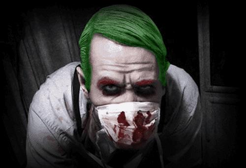 dentist_button