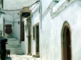 🔒הג'וב היווני