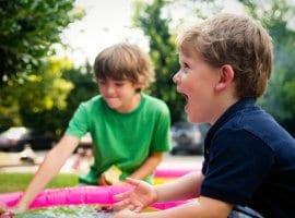 חדרי בריחה לילדים – הטרנד החדש לבילוי עם הילדים
