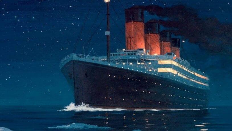 titanic_for_site