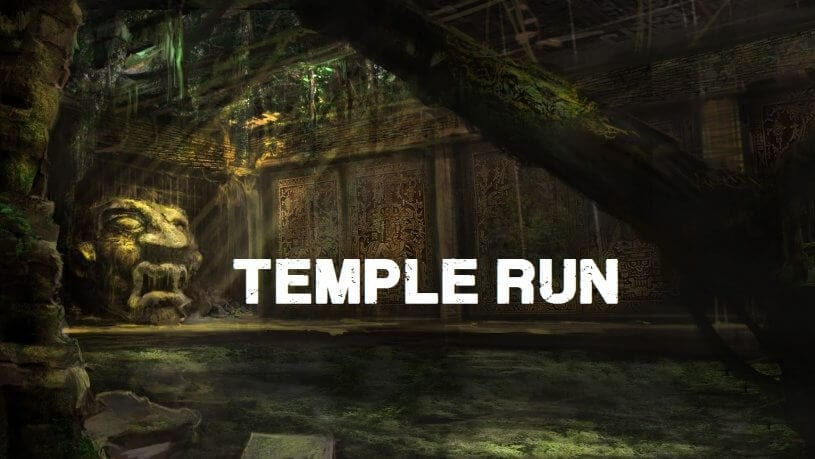 cerebrum_temple_run - Copy