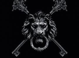 חדר בריחה 🏠 סודות המלך שלמה לקבוצות