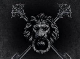 חדר בריחה סודות המלך שלמה 2