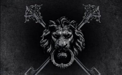 חדר בריחה סודות המלך שלמה 0