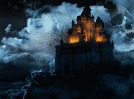 חדר בריחה Black Castle