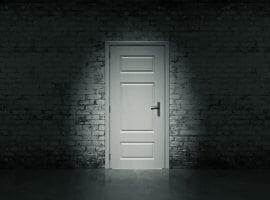 חדר בריחה בית מספר 19
