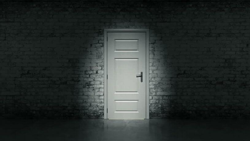 חדר בריחה בית מספר 19 0