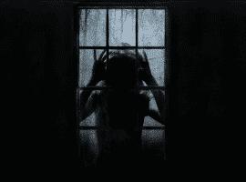 חדר בריחה ניקטופוביה