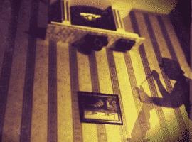 חדר בריחה חדר פריצה