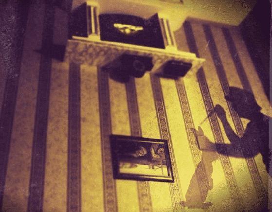 חדר בריחה חדר פריצה 0