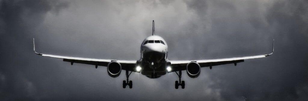 טיסות לסופיה