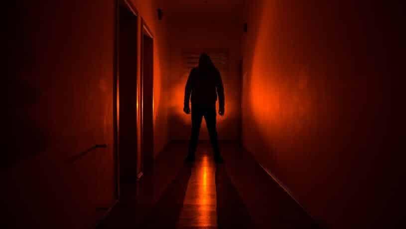 חדרי הבריחה המפחידים ביותר