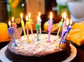 לחגוג יום הולדת בחדר בריחה