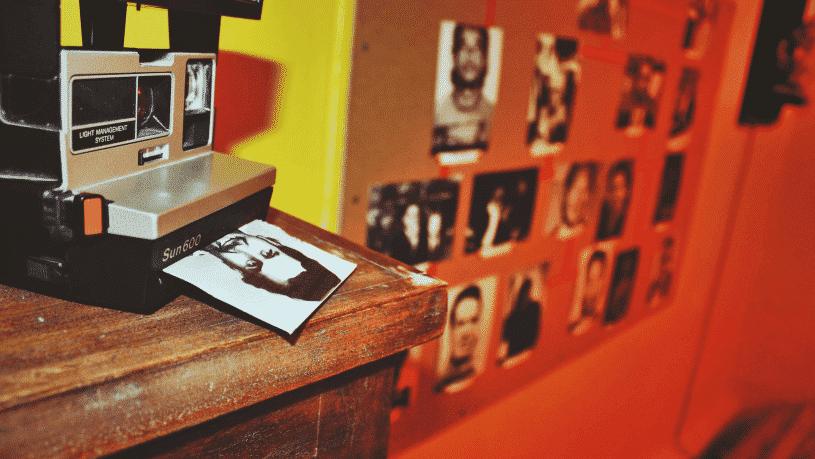 חדר בריחה דון פבלו 1