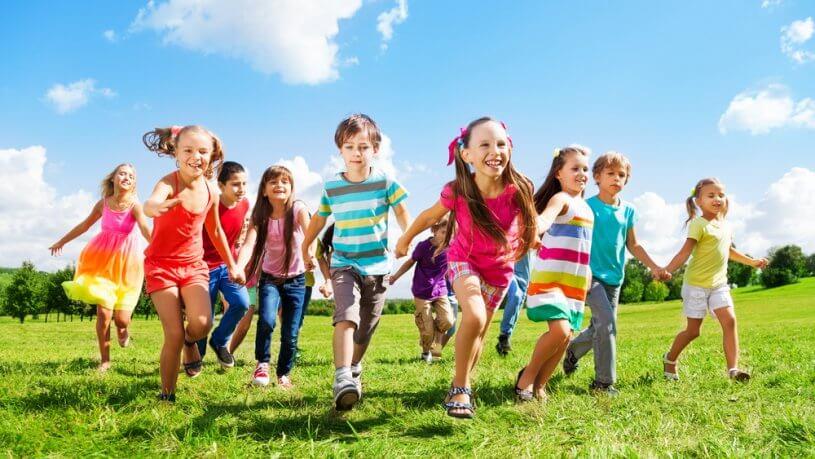 חדרי הבריחה הכי טובים לילדים