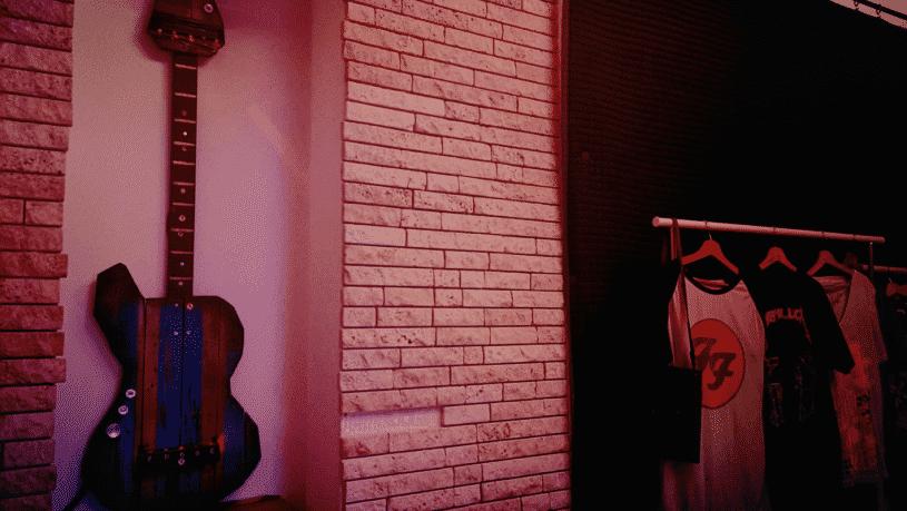 חדר בריחה בשידור 1
